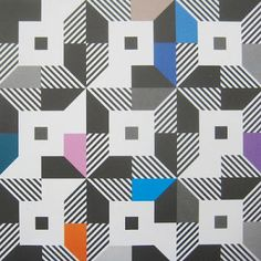 paperchase - seen on print & pattern