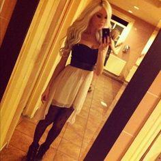Dress <3