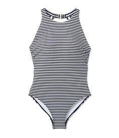 Tireless Belleziva Swimwear Women Sexy Cheeky Brazilian Bikini Bottoms Two-piece Separates Thong Female Heart-shaped Hollow Swimsuit Pant Office & School Supplies