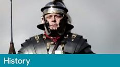 A collection of great BBC video resources suitable to use with primary aged pupils. Bbc Class, History, Collection, Historia