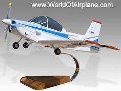 Victa Airtourer WorldOfAirplane Qantas Airlines, International Airlines, Cabin Crew, Model Airplanes, Flight Attendant, New Zealand, Digital Marketing, Aviation, Aircraft