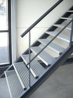 520 Ideas De Pasamanos En 2021 Pasamanos Barandillas Escaleras Barandales De Escaleras
