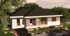 Model 104mp | Case de top One Story Homes, Story House, Gazebo, Shed, Photos, House Design, Outdoor Structures, Outdoor Decor, Home Decor