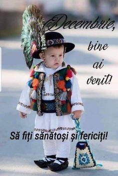 1 Decembrie, Anul Nou, Religion, Crochet Hats, Fit, Christmas, Fashion, Knitting Hats, Xmas