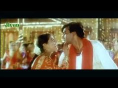 Aaj Hai Sagai - Pyaar To Hona Hi Tha (1998)