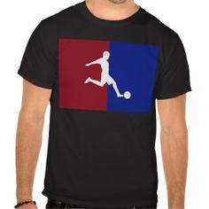 Soccer T Shirts #Soccer #Sports #Tshirt #Tee