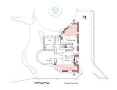 Plan Big Kitchen, Old Houses, Floor Plans, How To Plan, Old Homes, Old Mansions, Floor Plan Drawing, House Floor Plans