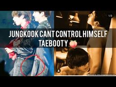 Bts Jungkook obsession over Taehyung's V butt ( ) 태국 VKOOK Taekook sexual spanking 2019 국뷔 Taekook, Foto Jungkook, Jimin, Muscular Thighs, Getting Spanked, Bts Youtube, V Taehyung, Bts Video, Daddy