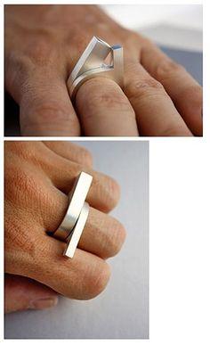 #bijoux #bijouxcreateur #bijouxfantaisie #jewelry