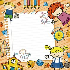 Vector Cartoon Background Early Childhood Education : Vector cartoon background early childhood education More than 3 million PNG and graphics resource at Pngtree. Find the best inspiration you need for your project.