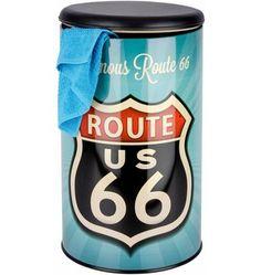 Wenko Badhocker Vintage Route 66 Jetzt bestellen unter: https://moebel.ladendirekt.de/bad/badmoebel/hocker/?uid=08d34016-55a5-5cfd-8fbc-5b2d6f1d068c&utm_source=pinterest&utm_medium=pin&utm_campaign=boards #bad #badmoebel #badaccessoires #hocker