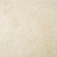 Project Source 13 In X 13 In Devanna Beige I Think This