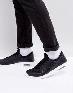 e3785f7b8a Get this Nike Sb's sneakers now! Click for more details. Worldwide  shipping. Nike