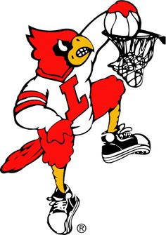 Google Image Result for http://cardinalsportszone.files.wordpress.com/2012/03/uofl.gif