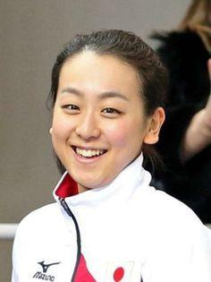 浅田真央 抽選でSP最終30番滑走!ヨナは17番、リプニツカヤは25番