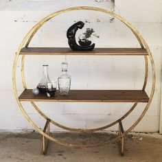 Prestigevintage #möbel #furniture #interiordesign #chair #berlin ... Danish Design Wohnzimmer