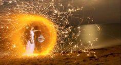 A quoi sert l'alchimie spirituelle ? L'alchimiste est en général quelqu'un qui se lance dans un processus de travail de sa matière, au sens spirituel du terme. Il va comprendre très vite, au fil de…