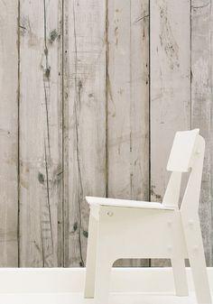 tapeten design tolle ideen wandgestaltung piet hein eek, 55 besten tapeten bilder auf pinterest | bedroom ideas, wall papers, Design ideen