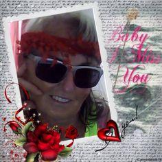 Juni 2014 Sunglasses Women, Fashion, Pictures, Moda, Fashion Styles, Fashion Illustrations