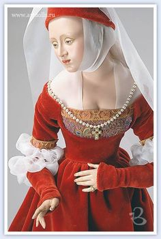 Medieval Fashion, Medieval Clothing, Historical Costume, Historical Clothing, Renaissance Garb, Silver Gown, Medieval Costume, Fantasy Dress, Narnia
