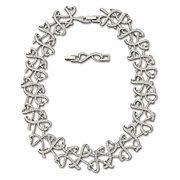 Pierced earrings - Jewelry - Swarovski Online Shop