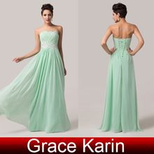 Buy Strapless Long Chiffon Ball Gown Summer Homecoming Evening Prom Party Dress at Cute - Beauty Shopping Prom Party Dresses, Evening Dresses, Formal Dresses, Cute Beauty, Homecoming, Ball Gowns, Chiffon, Steam Iron, Suzhou