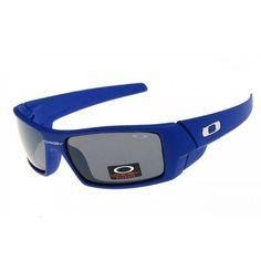 75 Best Oakley images   Sunglasses women, Oakley sunglasses ... ead6def60e