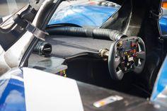 2008 Peugeot 908 HDi FAP 908-05