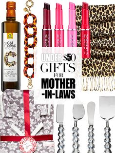 if you think im amazing meet my mother in law gifts if products and mothers