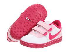 d87eddcb526650 For my Addi. Nike Kids SMS Roadrunner (Infant Toddler) Toddler Nikes