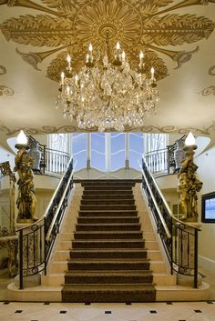 le pavillon hotel new orleans - Bing images