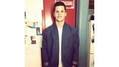 Charlie Carver de Teen Wolf se declara gay #CharlieCarver...