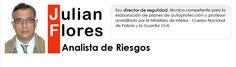 APRAMP Dirección: C/ Jardines, 17 Planta baja 28013 Madrid Teléfono: +34 915 303 287 Email: apramp2003@yahoo.es Regístrese para recibir nuestro boletín electrónico La misión y la visión La meta de ...