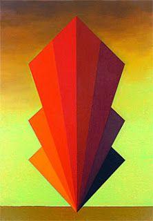 Aizenberg  | Espacio de Arte y Diseño: Para 5° Año: