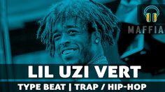 "#LilUziVert Type #Beat ""Maffia"" #Trap #HipHop | #Darkhttps://goo.gl/a6BLYt"