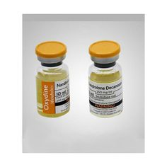 dianabol tablets price uk