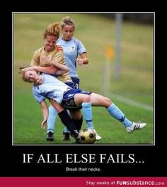 If all else fails -  For the best rugby gear check out http://alwaysrugby.com