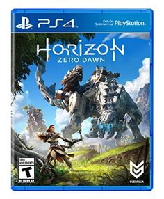 Horizon Zero Dawn - PlayStation 4 Standard Edition Sony C... https://www.amazon.ca/dp/B00ZQC1OZC/ref=cm_sw_r_pi_dp_x_xqb4zbBNJX4NC