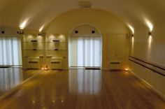 Image detail for -... – for a natural and holistic approach to wellbeing and fitness