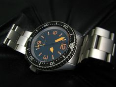 SKX007MOD Photo: This Photo was uploaded by yobokies. Find other SKX007MOD pictures and photos or upload your own with Photobucket free image and video ...