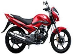 Bajaj Pulsar 135 LS DTS-i v/s Honda Unicorn Electric Start