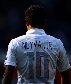 Neymar Wallpaper, Neymar Jr, Psg, Soccer, Football, Mens Tops, T Shirt, Neymar Brazil, Hs Football