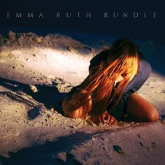 Emma Ruth Rundle: Some Heavy Ocean | Album Reviews | Pitchfork