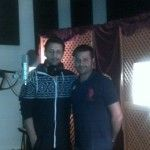 """Atif Aslam to sing 2 new songs for Bollywood Movie """"Race 2″"""