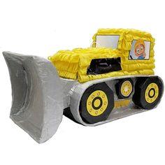 Bull Dozer Construction Pinata Aztec Imports http://www.amazon.com/dp/B00FY9DI9C/ref=cm_sw_r_pi_dp_XjGeub1A5XTFJ