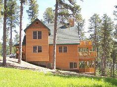 26 best aspen ridge red black hills cabin terry peak south rh pinterest com