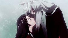 shizukku:                  I have fallen in love with you…