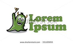 Find Cute Green Monster Icon stock images in HD and millions of other royalty-free stock photos, illustrations and vectors in the Shutterstock collection. Green Monsters, Royalty Free Stock Photos, Parenting, Children, Cute, Image, Young Children, Boys, Kids