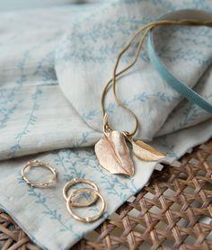 Modern Jewelry, Fine Jewelry, Color Box, Wedding Beauty, Summer Looks, Copenhagen, Beautiful Rings, Jewelry Watches, Silver Rings