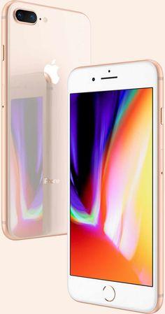 iphone8-1 iPhone 8 en Chile: Mercado Libre ya lo tiene disponible